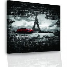 InSmile ® Obraz - Eiffelova vìž