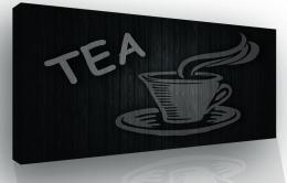 Malvis Tea