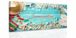 InSmile ® Obraz - Summertime