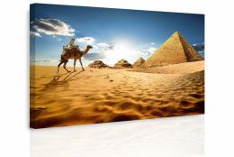 Malvis Obraz - Egypt