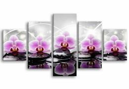InSmile ® Tøpyticí orchidej