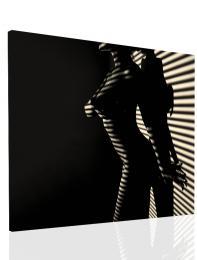InSmile ® Obraz ženský akt