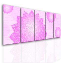 InSmile ® Mandala sladké pokušení  - zvìtšit obrázek