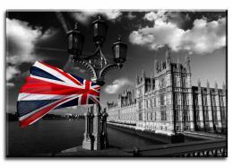 InSmile ® Obraz Westminster palace