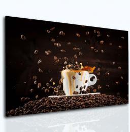 InSmile ® Vášeò pro kávu