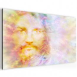 InSmile ® Abstraktní obraz Boží syn