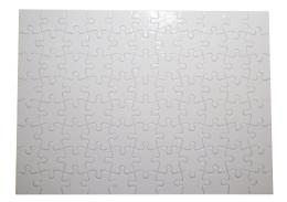 Puzzle A4 -  88 dílkù
