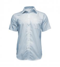 202 Košile pánská Delaware Skyway|S