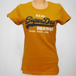 Dámské trièko Colour Entry - L - zvìtšit obrázek