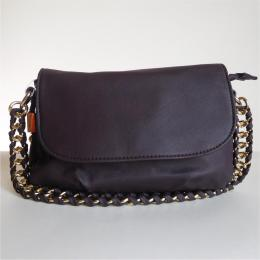 Dámská kabelka Prugna  - zvìtšit obrázek