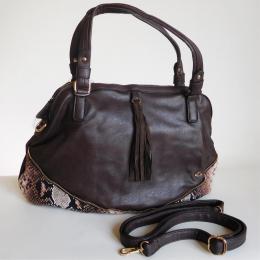 Dámská kabelka Carpisa