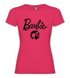 Dámské/Dívèí trièko BARBIE  - zvìtšit obrázek