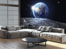 Murando DeLuxe Pohled na planetu Zemi