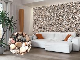 Murando DeLuxe Mozaika z kamínkù