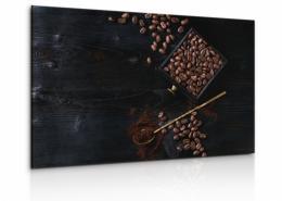 InSmile ® Obraz Vùnì ranní kávy