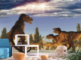 Murando DeLuxe Tyrannosaurus