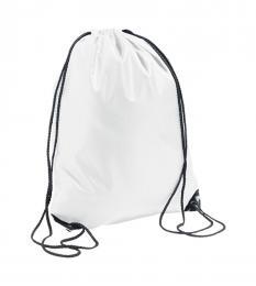 551 Batoh Vermont White|34,5 x 45 cm