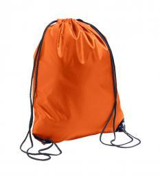551 Batoh Vermont Red Orange 34,5 x 45 cm