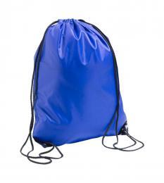 551 Batoh Vermont Limoges Blue|34,5 x 45 cm