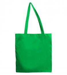 561 Plátìná taška LH Light Green 38 x 42 cm