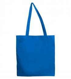 561 Plátìná taška LH Blue|38 x 42 cm