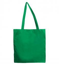 561 Plátìná taška LH Dark Green|38 x 42 cm