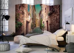 Murando DeLuxe Paraván kouzelné Toskánsko II  - zvìtšit obrázek