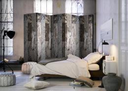 Murando DeLuxe Paraván mramorová mozaika II  - zvìtšit obrázek