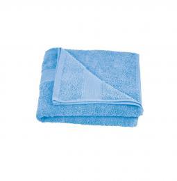 914 Ruèník 400, 50 x 100 cm Azure Blue|50 x 100 cm