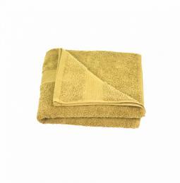 9141 Ruèník 400, 50x90 cm Mellow Yellow|50 x 90 cm