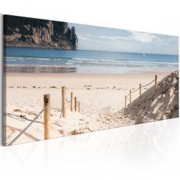 Murando DeLuxe Nádherná cesta na pláž