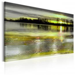 Murando DeLuxe Spokojené jezero