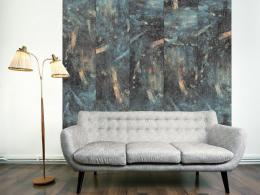 Murando DeLuxe Jiskøièky Klasické tapety  49x1000 cm - samolepicí