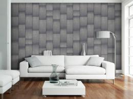 Murando DeLuxe Propracovaný prùmysl Klasické tapety  49x1000 cm - samolepicí