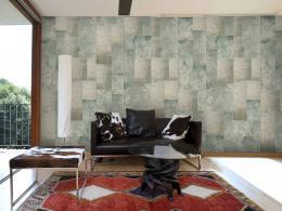 Murando DeLuxe Béžová elegantní Klasické tapety  49x1000 cm - samolepicí