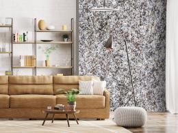 Murando DeLuxe Granit Klasické tapety  49x1000 cm - samolepicí