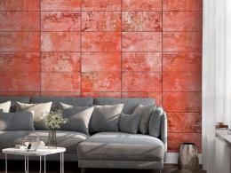 Murando DeLuxe Stìny Alhambry Klasické tapety  49x1000 cm - samolepicí