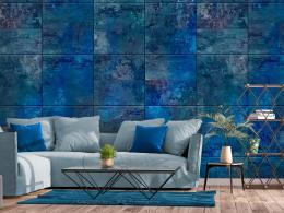 Murando DeLuxe Tajemství oceánu Klasické tapety  49x1000 cm - samolepicí