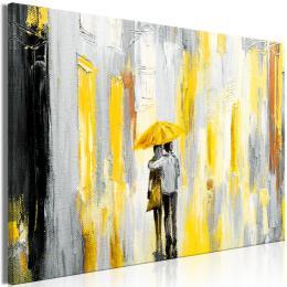 Murando DeLuxe Láska pod deštníkem
