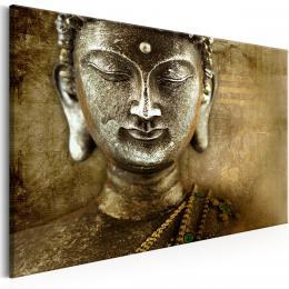 Murando DeLuxe Zlatý Buddha