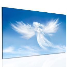 InSmile ® Andìlské zjevení modré