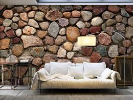 Murando DeLuxe Tapeta Krása kamene  - zvìtšit obrázek