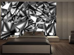 Murando DeLuxe 3D tapeta - harmonie  - zvìtšit obrázek