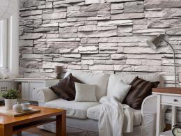 Murando DeLuxe Tapeta Kamenná elegance  - zvìtšit obrázek