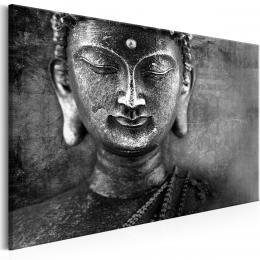 Murando DeLuxe Tajemný Buddha šedý  - zvìtšit obrázek