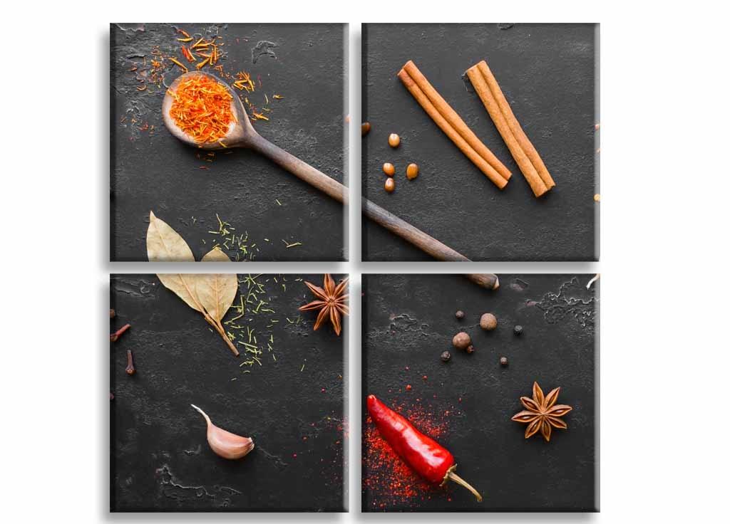 Malvis Obraz ingredience  - zvìtšit obrázek