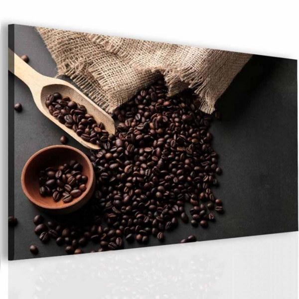 Malvis Obraz aroma kávy  - zvìtšit obrázek