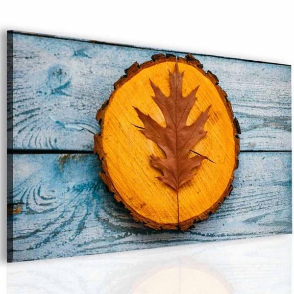Malvis Obraz krása podzimu  - zvìtšit obrázek