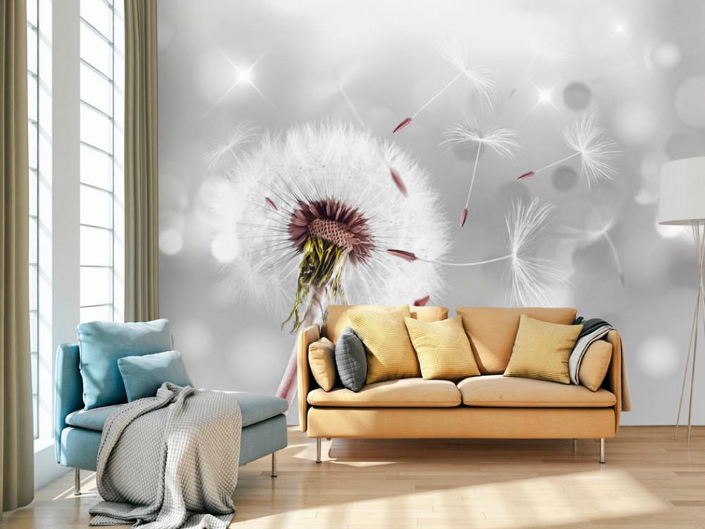 Murando DeLuxe Letní odysea šedá  - zvìtšit obrázek