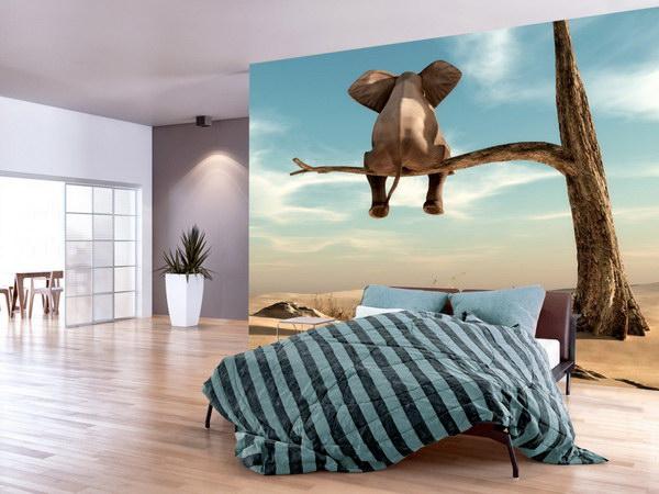Murando DeLuxe Sloní váha  - zvìtšit obrázek